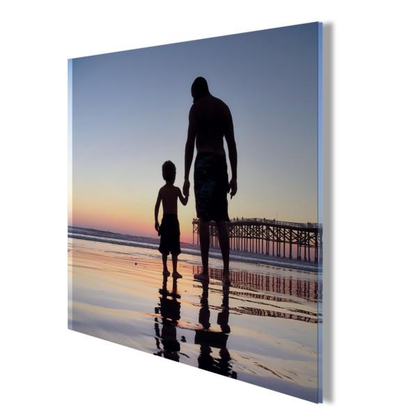 wholesale custom wall mounted acrylic photo printing buy acrylic