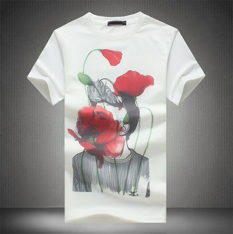 Trending hot products New arrival England Britain UK screen print t-shirt price list with CE RoHS LFGB