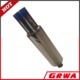 GRWA Hot Sale silencer Car Exhaust Muffler for HKS Muffler
