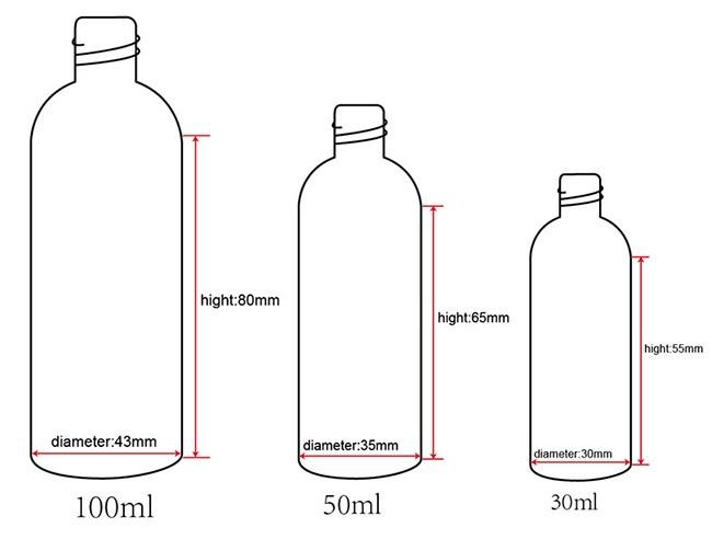 100+ 2 Liter Bottle Cap Dimensions – yasminroohi