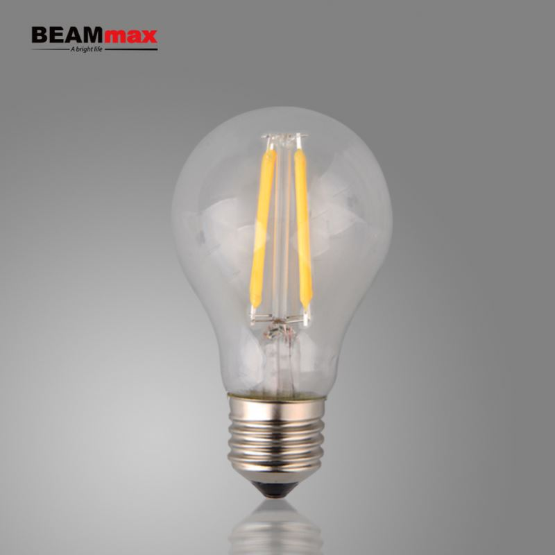 Hot Selling Wholesale Cheap Custom Light Bulb Cage