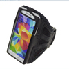 Factory new arriavl hot sale belt clip sport armband for iphone 5