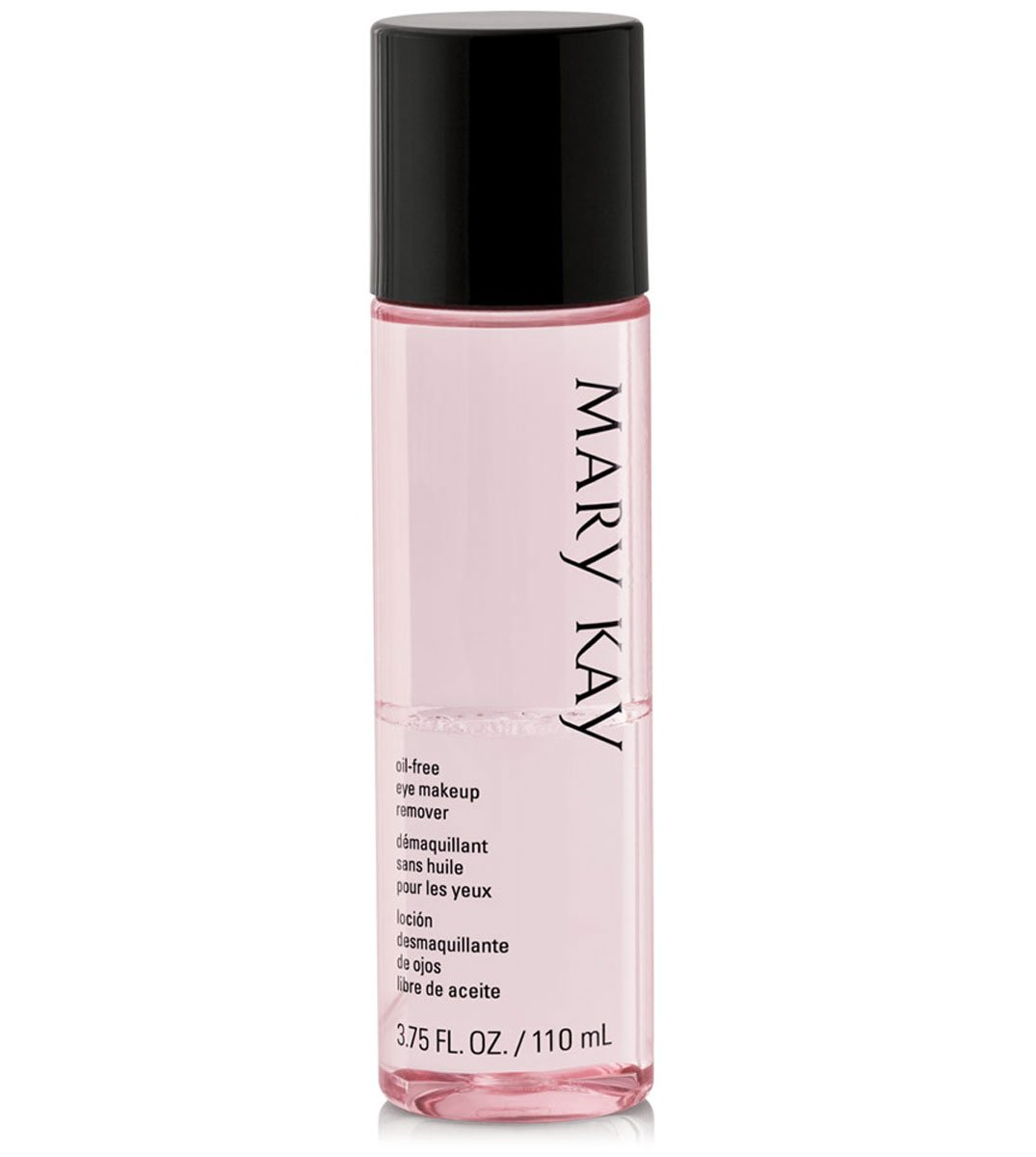 Cheap Mary Kay Makeup Remover Find Mary Kay Makeup Remover Deals On