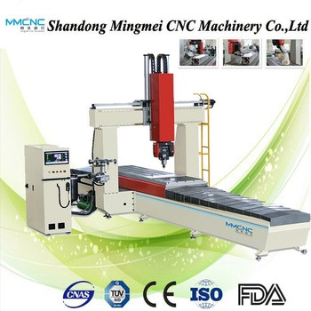 Jinan Firm Factory Uk Cnc 5 Axis Carved Furniture Lion Machines For Sale