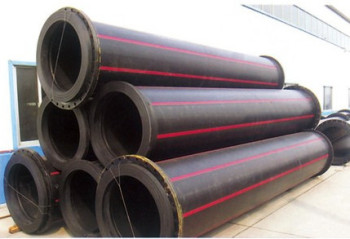 Low installation cost DN16MM~630MM HDPE Gas Pipe high grade Practical : gas pipe cost - www.happyfamilyinstitute.com