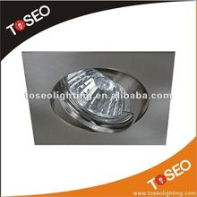 12v 3w downlight low power