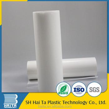 Export Products Textile Fabric Hot Melt Adhesive Film Alibaba ...