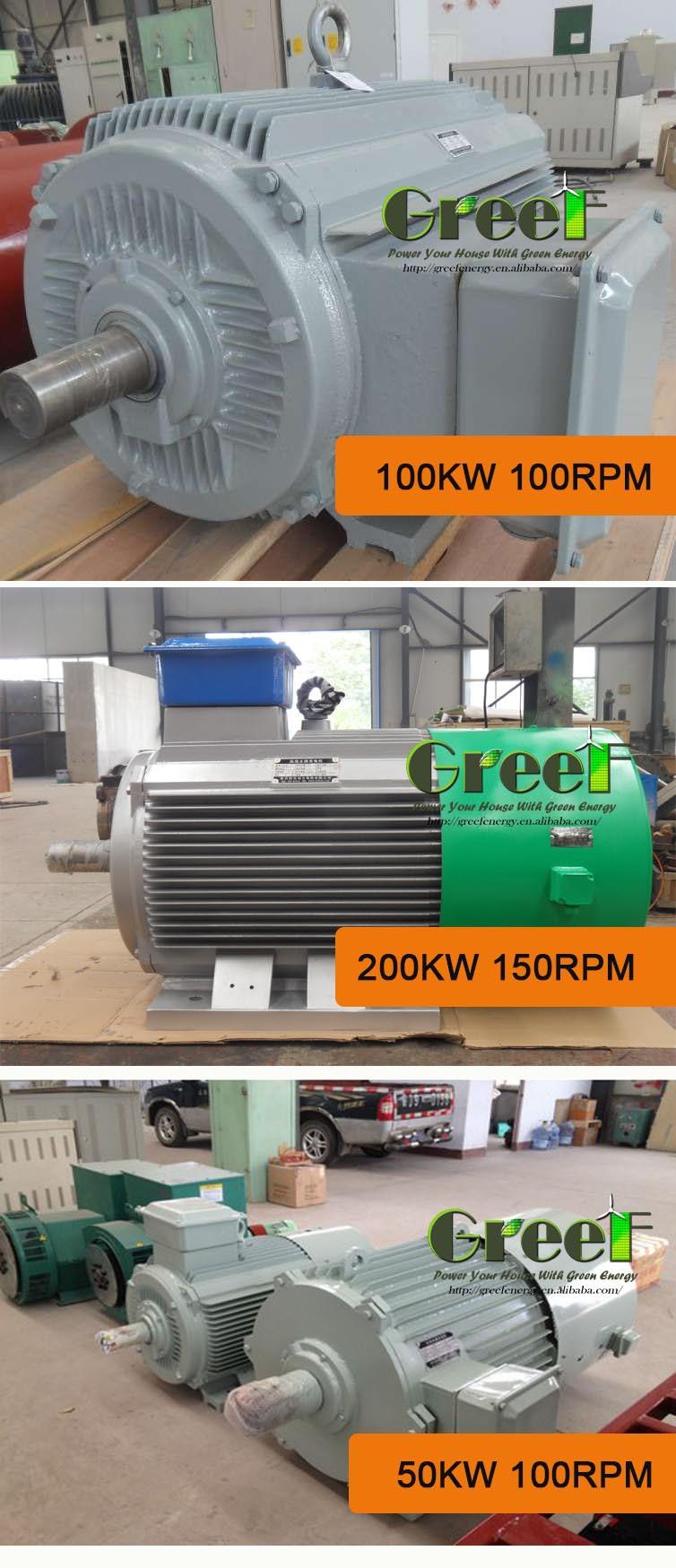 freie energie-magnet-motor windkraftanlage teile generator mit