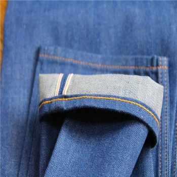 089a430e256795 organic recyclable red selvedge japanese jeans manufacturer organic  certificated cotton and natural dye authentic selvedge jeans