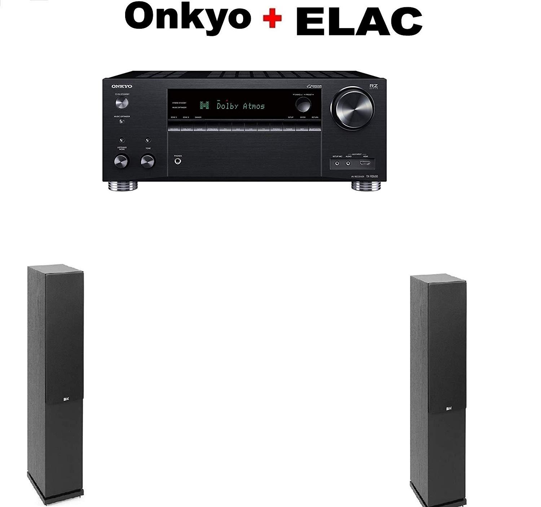 Cheap Onkyo Tx Receiver, find Onkyo Tx Receiver deals on