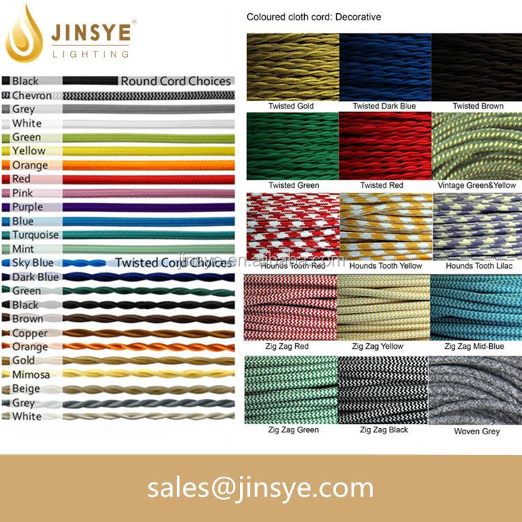 Finden Sie Hohe Qualität Bunten Textil Litze Hersteller und Bunten ...