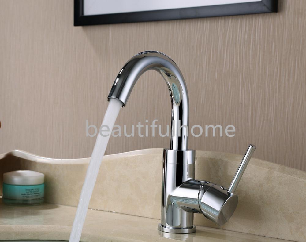 Brass bathroom fittings - Us Hotel Bathroom Bath Sanitary Ware Fittings Artistic Brass Basin Faucet