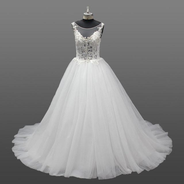 Buy Cheap China saree design wedding dress Products, Find China ...