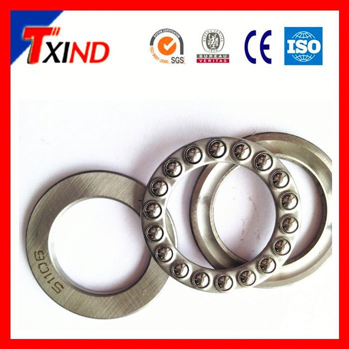 Spot supply high quality cheap bearing or baring
