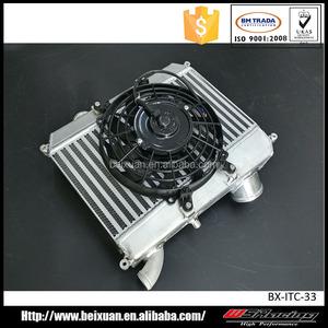intercooler kit for toyota caldina parts