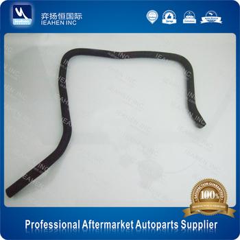 Kalos/aveo China Supplier Auto Radiator Surge Tank Hose Oe ...