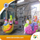 [Direct outlet]Amusement theme parks rides kids manege -Rotating series sales