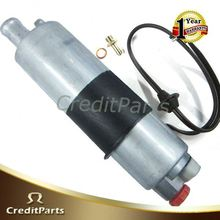 W202 Fuel Pump, W202 Fuel Pump Suppliers and Manufacturers