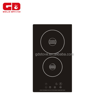 Wonderful 110v Induction Cooktop