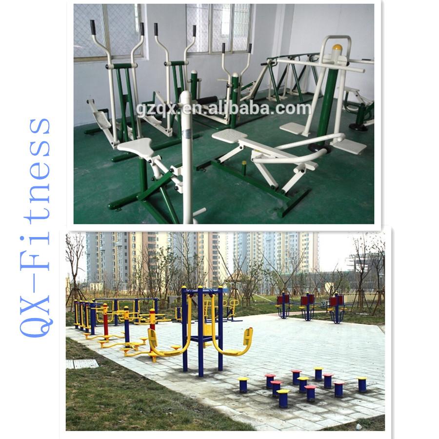outdoor combined exerciser backyard gymnastics equipment outdoor