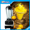 Powerful commercial home smoothie electric blender/food mixer/juice ice maker/copper/crusher