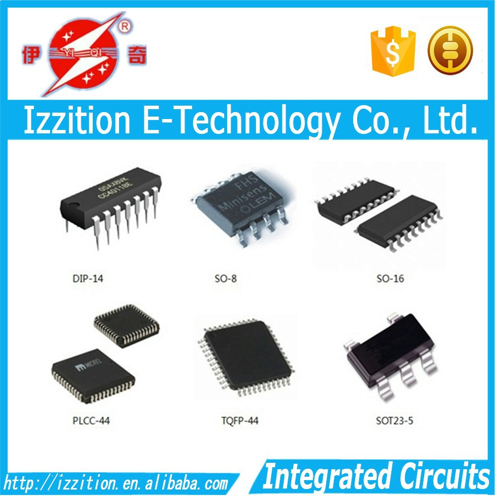 Microwave Oven Components Aqy1211 Electronic Components