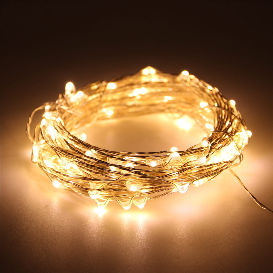 white laser christmas lights white laser christmas lights suppliers and manufacturers at alibabacom - White Christmas Lights Cheap