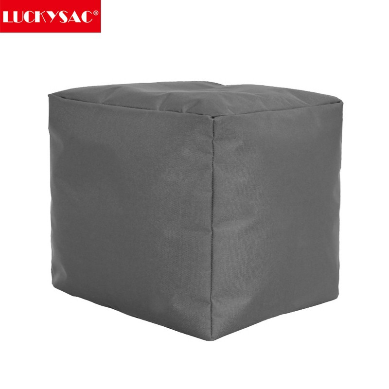 Alibaba manufacturer directory suppliers manufacturers - Pouf piscine waterproof ...