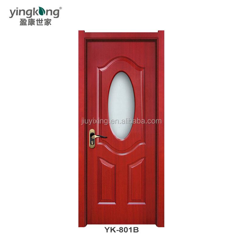 new design wooden door new design wooden door suppliers and at alibabacom