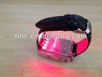 healthcare laser therapy digital watch infrared laser cell therapy