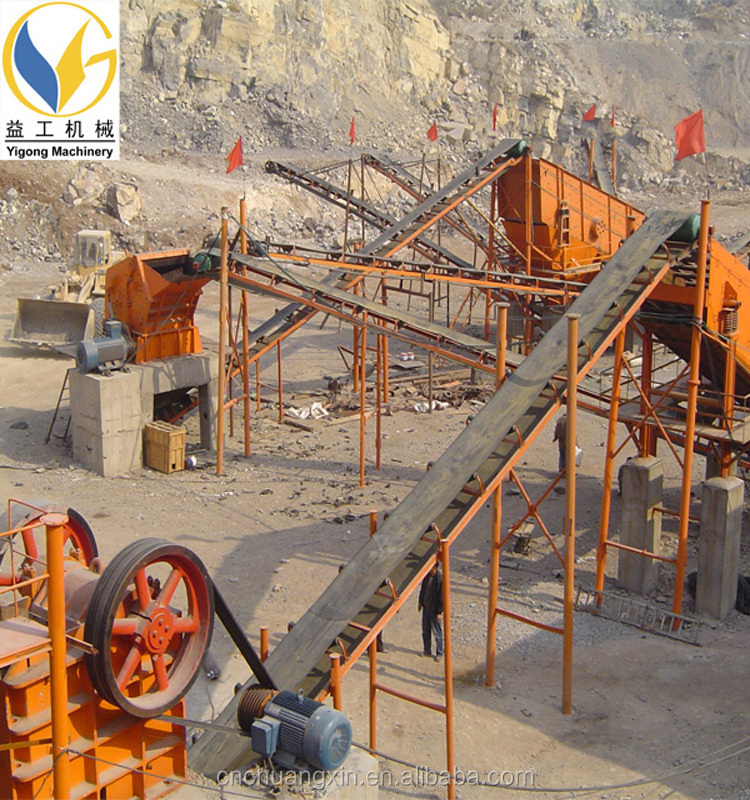 Used jaw crusher machine price popular in abroad for sale