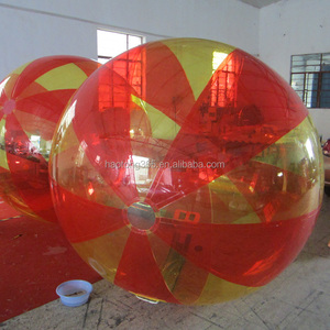 Zip Zorb, Zip Zorb Suppliers and Manufacturers at Alibaba com