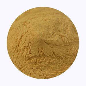 Water treatment chemicals 22% Polymeric Ferric Sulfate( PFS) Poly Ferric Sulfate