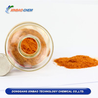 refining catalyst industrial grade ferrocene used in mineral chemical