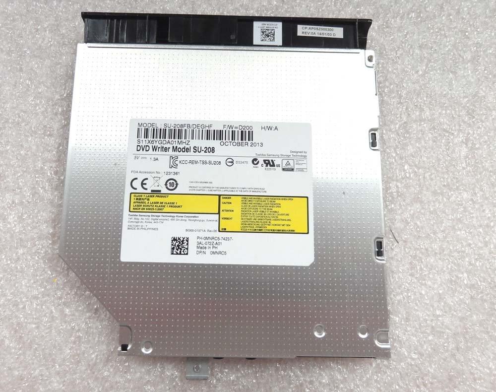 Cheap Dvd Player Computer, find Dvd Player Computer deals on