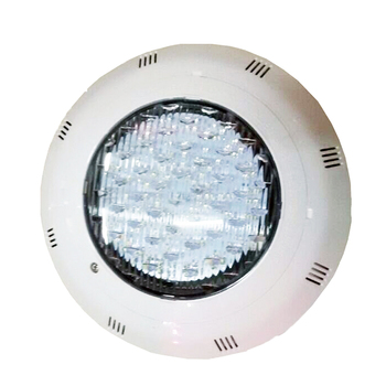 submersible led light for swimming pool 12v swimming pool astral ...