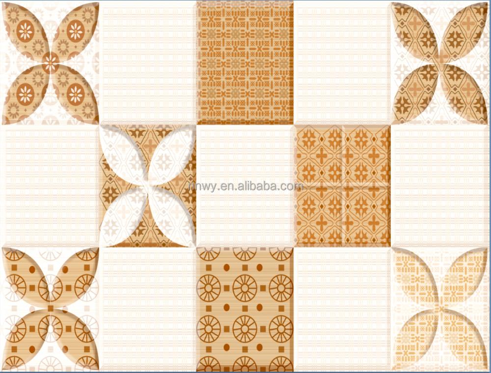 Venta al por mayor pisos ceramicos baratos compre online for Pisos y azulejos baratos