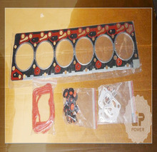 Cummins Gasket Kit set 6BTA