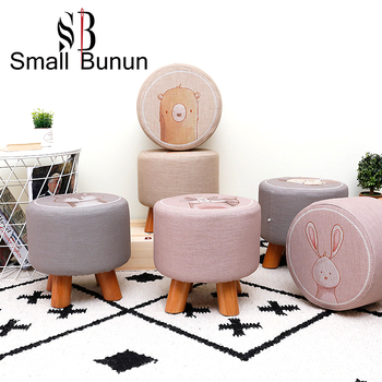 Sensational Wholesale Small Round Dressing Room Pretty Design Small Sitting Stool Buy Footstool Small Round Footstool Dressing Room Footstool Product On Gmtry Best Dining Table And Chair Ideas Images Gmtryco