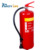 CE/EN3 Approved Portable light 9L Water type Fire Extinguisher