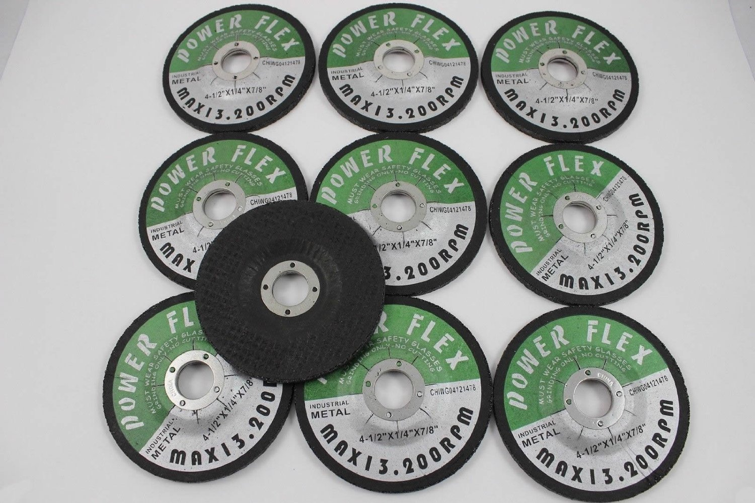 Awe Inspiring Cheap Grinding Wheels For Bench Grinders Find Grinding Ibusinesslaw Wood Chair Design Ideas Ibusinesslaworg