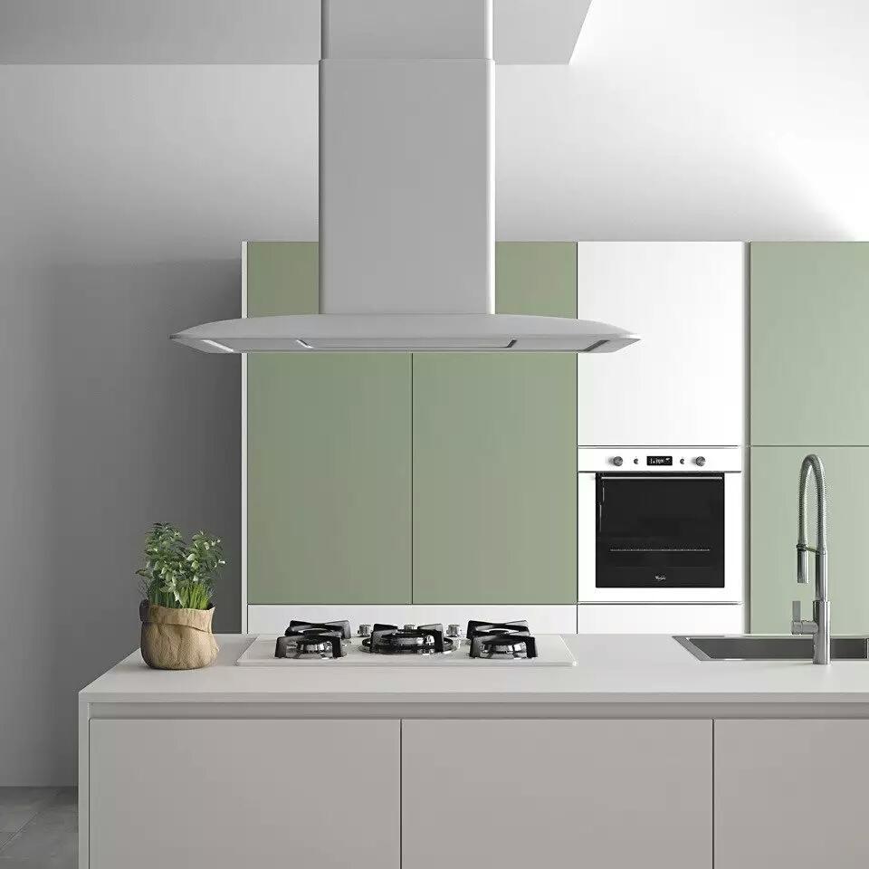 Venta al por mayor muebles para cocina baratos-Compre online los ...