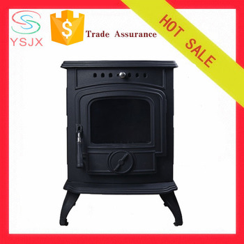 Fireplace Glass Doors Wood Stove For Shop Buy Wood Stove For
