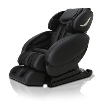 2017 Best Quality Electric Foot Massager Massage Chair Spare Parts2017 Best Quality Electric Foot Massager Massage Chair Spare Parts  . Massage Chair Spare Parts. Home Design Ideas