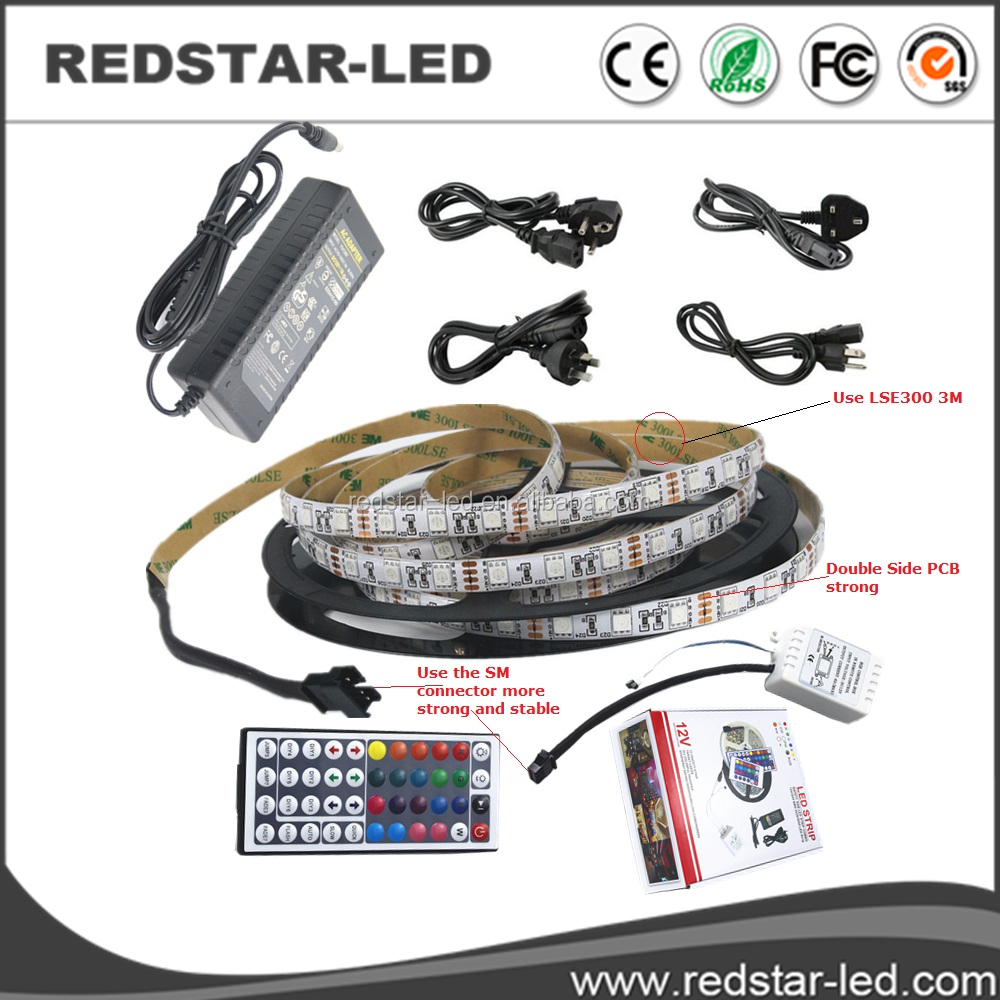 60leds/m New Led Light Strip ! 5050 <strong>Rgb</strong>+ww+cw Led Light Strip Flexible Rgbcct Led Light Strip <strong>Rgb</strong>+cct Led Tape