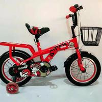 Cheap price china baby bike for sale/ kids boys balance bike/children bicycle manufacturer