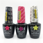 O.P New Style OEM ODM Wholesale 273 Colors Soak Off Uv Gel Nail Gel Polish 15ml