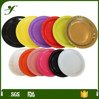 Ningbo Factory paper plate manufacturing process & Ningbo Factory Paper Plate Manufacturing Process - Buy Paper Plate ...