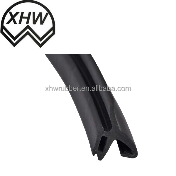 Sliding Door Rubber Seal Strip  Sliding Door Rubber Seal Strip Suppliers  and Manufacturers at Alibaba com. Sliding Door Rubber Seal Strip  Sliding Door Rubber Seal Strip