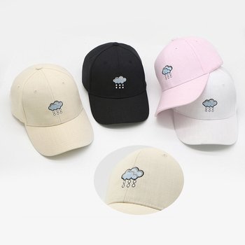 Wholesale Trendy Custom Size Small Head Snapback Trucker Hats Caps ... c9275986df5